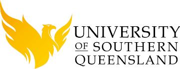 usq-logo