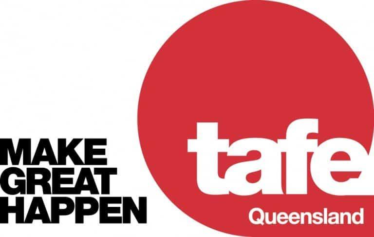 tafe-qld-make-great-happen